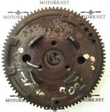 Маховик для квадроцикла Polaris 3086983