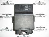 Коммутатор для мотоцикла Honda cbr900rr 919