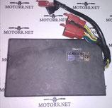Коммутатор для мотоцикла Honda VF750 86-87