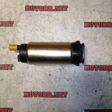 Топливный насос для мотоцикла KTM 990 1190