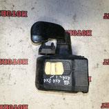 Переключатель газа для квадроцикла Polaris SPORTSMAN 550 570 850