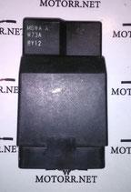 Коммутатор для мотоцикла Honda cbr600f4 USA