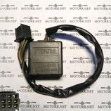 Реле стоп-сигнала для мотоцикла Honda VT700C