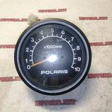 Тахометр для снегохода Polaris Widetrack LX500 500 Trail 2 pulse