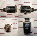 Стартер для ПЛМ лодочного мотора EVINRUDE JOHNSON 586281