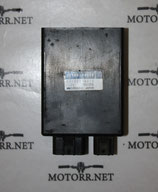 Коммутатор для мотоцикла Suzuki VZ800 98-03