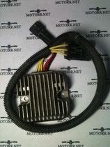 Реле регулятор для квадроцикла Polaris Sportsman XP 550 09-10