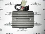 Реле регулятор для мотоцикла Suzuki TL1000