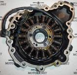 Статор для мотоцикла Triumph 955i