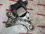 Тормозной суппорт задний для мотоцикла Honda CBR600RR