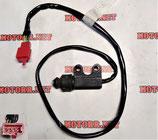 Датчик подножки для мотоцикла Honda VT1100C Shadow