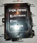 Коммутатор polaris  500 EFI 93-96