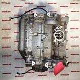 Картер двигателя для снегохода Yamaha Nytro FX RFX10 FX10 RS10