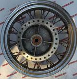 Задний колесный диск для мотоцикла Honda NV400C STEED nv600