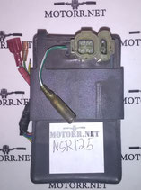 Коммутатор для мотоцикла Honda NSR125