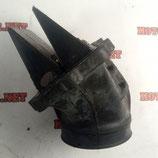 Впускной патрубок лепестковые клапана Ski Doo 420924790