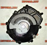 Крышка статора левая для мотоцикла Yamaha MTN1000 MT-10