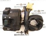 Пульт управления на мотоцикл Yamaha 13S-83969-00-00