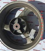 Задний колесный диск для мотоцикла Honda VTR1000F Firestorm