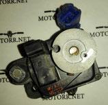 Мотор сервопривода Honda сcbr600rr 09-14