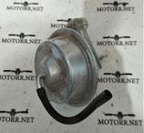 Переключатель силового привода KRF750 Teryx 750
