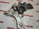 Тормозной суппорт задний для мотоцикла Honda CBR1000RR 06-16