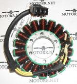 Статор для мотоцикла Honda CBR1000RR 04-07