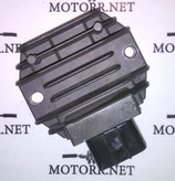 Реле регулятор для мотоцикла KTM 1290 2014+