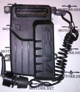 Коммутатор для снегохода Skidoo SDI 600 MXZ Renegade