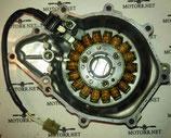 Статор для мотоцикла Yamaha R6 99-02