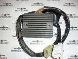 Реле регулятор для мотоцикла Honda CBR1100XX