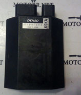 Коммутатор для мотоцикла Honda cr250r  05-07