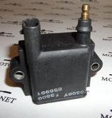 Катушка зажигания для лодочного мотора