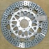 Тормозные диски для мотоциклов Honda RS250 CBR900RR