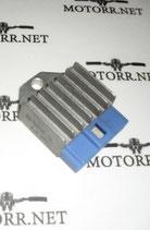 Реле зарядки для Suzuki DRZ110
