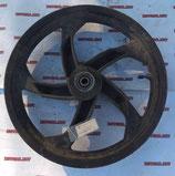 Передний колесный диск для мотоцикла Buell Blast