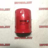 Масляный фильтр для ПЛМ лодочного мотора Johnson Evinrude Suzuki