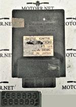 Коммутатор для мотоцикла Suzuki GSX-R400