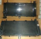 Радиатор Honda CB600 Hornet 98-06