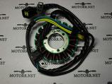 Статор для мотоцикла Kawasaki KLX400