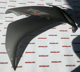 Новый пластик боковой правый yamaha yzf r1