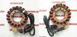 Статор для мотоцикла Honda MAGNA VF750