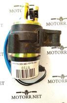 Топливный насос Honda CBR500F