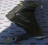 Правый пластик для мотоциклов Yamaha FJR1300 06-07