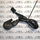 Датчик подножки для мотоцикла Honda CBR1000RR Fireblade
