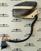Реле зарядки для мотоцикла Yamaha XV 535