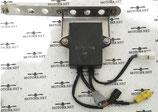 Блок контроля для гидроцикла Kawasaki JH1100