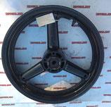 Передний колесный диск для мотоцикла Suzuki RF900