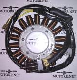 Статор для мотоцикла Honda VFR1200f