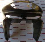 Обтекатель передний для мотоцикла Kawasaki ZX900 Ninja ZX-9R